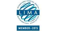 LIMA-Member2015225px120px