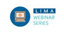LIMA-webinar225px120px