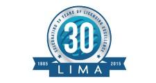 LIMA-30thani225px120px