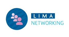 LIMA-networking225px120px