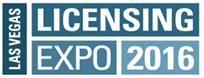 licensingexpo2016_logo