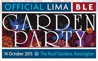 limablegardenparty2015sn
