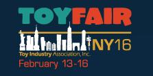 toyfair2016