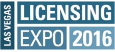 licensingexpo2016
