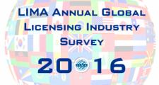 Global-Survey-2016-400x392