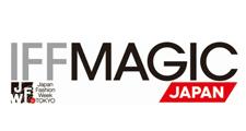 iffmagic225_120